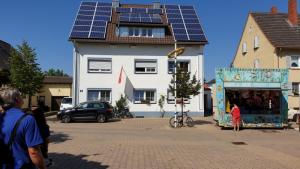 08 Kerweumzug Dannstadt-Schauernheim 2019