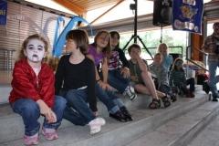Guggefestival 02 072