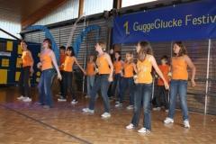 Guggefestival 02 126