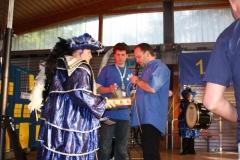 Guggefestival 02 365