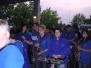 2. Freundetreffen der Domguggler 2011