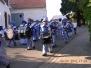 60. Geburtstag in Böchingen 2010