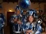 60. Geburtstag in St. Martin 2011
