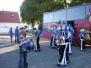 Auftritt in Crumstadt 2011