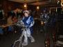 Clubschiff Maxau 2010