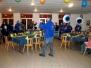 Geburtstag von Karl-Heinz 2010