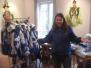 Jugend: Kostüm Verkauf 2012