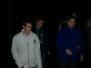 Jugend: Nachtwanderung 2012