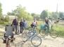 Radtour 2011