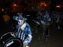 Straßenfasenacht Dirmsteiner Hexen 2011