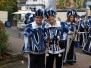 Winzerfest in Offenbach-Hundheim 2013